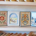 Stufe tirolesi in italia riscaldare casa in modo sano ed - Riscaldare casa in modo economico ...
