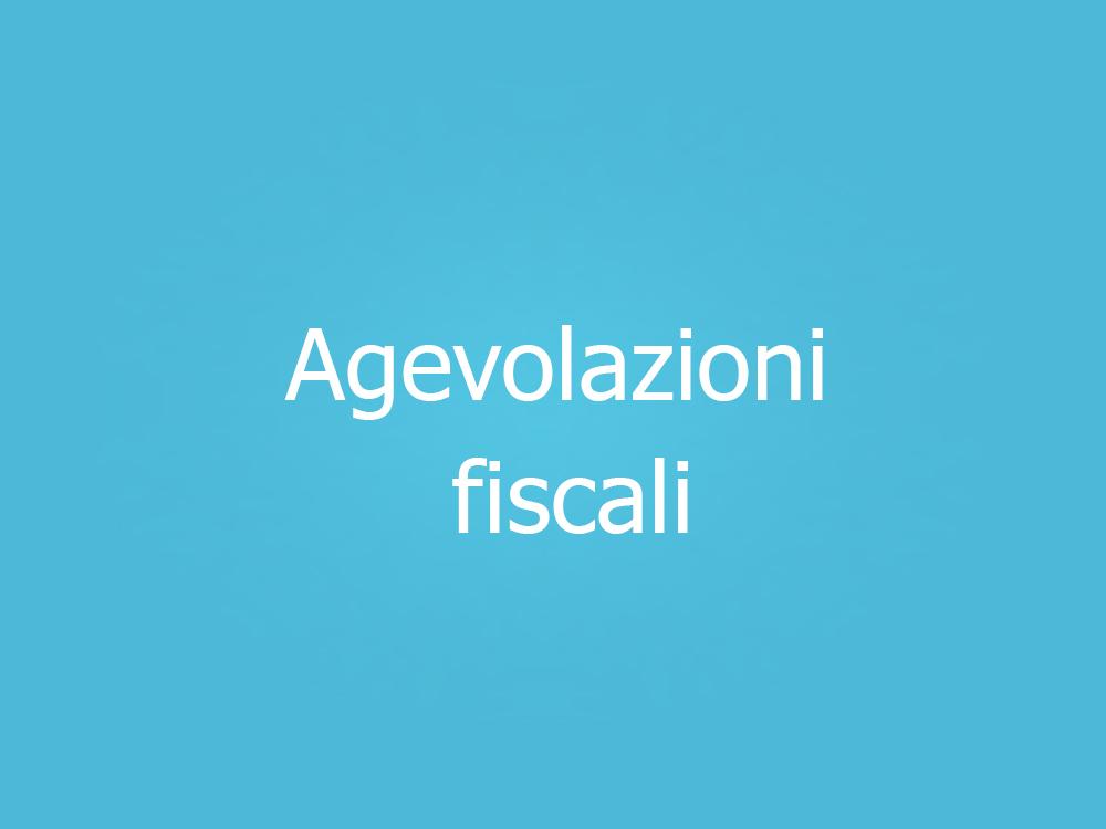 Detrazioni fiscali ristrutturazione bagno rifacimento - Agevolazioni fiscali per ristrutturazione bagno ...