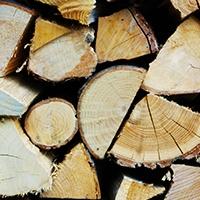 Stufe a legna: manutenzione e utilizzo