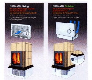 firematik-accensione-stufe-ad-accumulo-ceramica