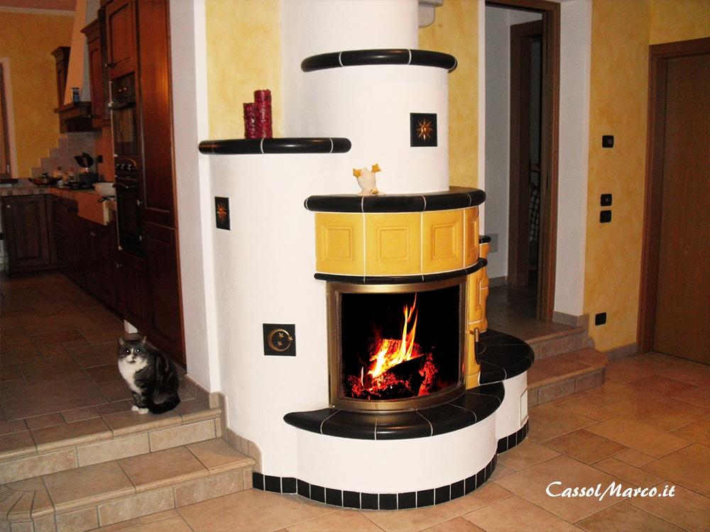 https://cassolmarco.it/blog/wp-content/uploads/2014/04/stufa-ceramica-maiolica-muratura-cassol-43.jpg