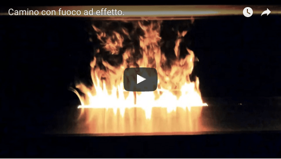 camino-effetto-fuoco-a-vapore-design-video