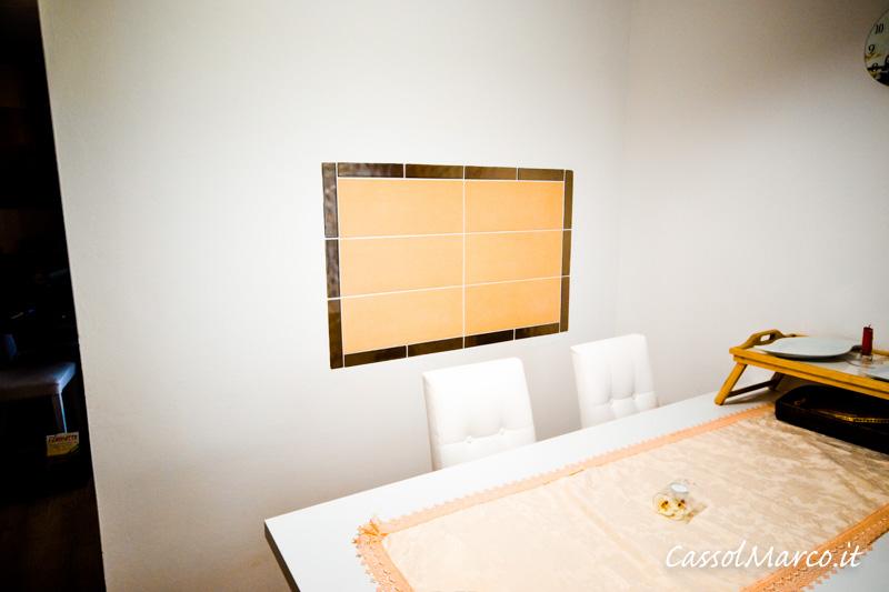 stufa-legna-con-parete-riscaldante