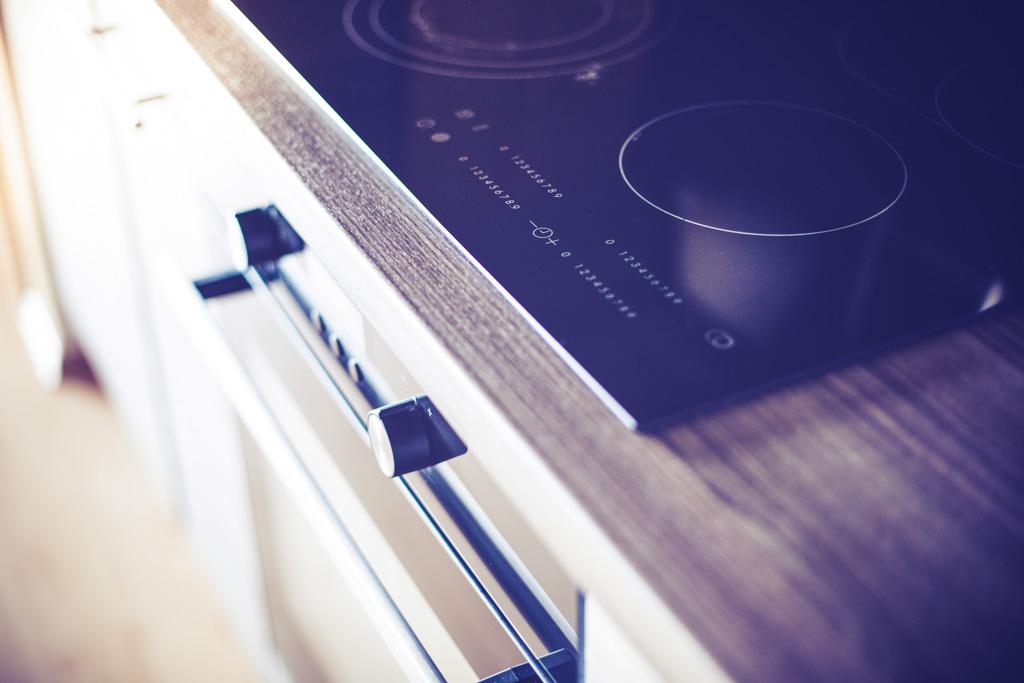 Cucine moderne design caminetti e stufe a legna